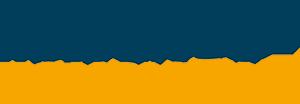 Mader Touristik Logo