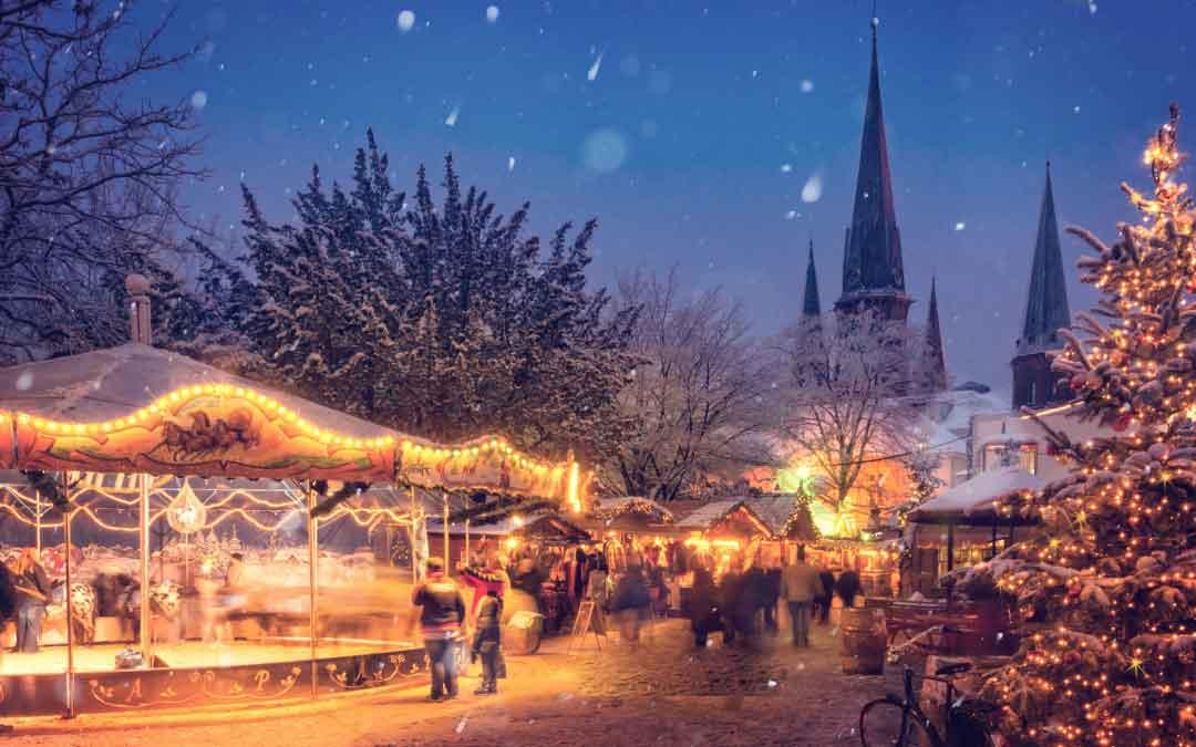 Weihnachtsmarkt übersicht.übersicht Weihnachtsmarkt Tagesfahrten Mader Touristik